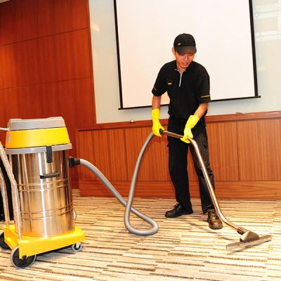 Hotel Cleaning 010