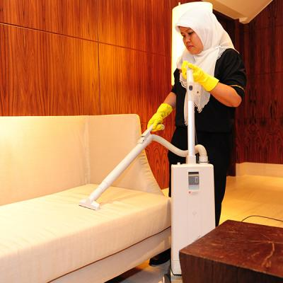 Hotel Cleaning 014